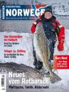 Titelbild_Norwegen10