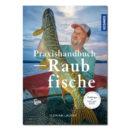 Praxishandbuch Raubfische im Pareyshop