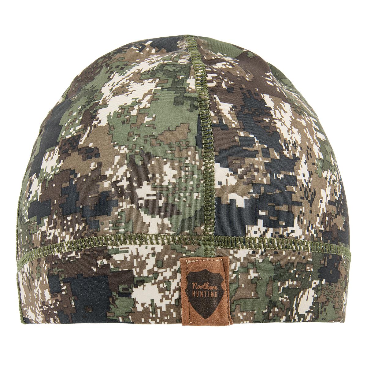 Northern Hunting Camo-Mütze Trand im Pareyshop