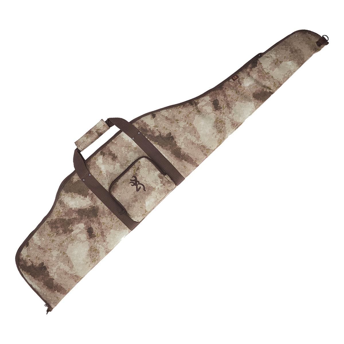 Browning A-Tacs Camo Futteral Long Range im Pareyshop