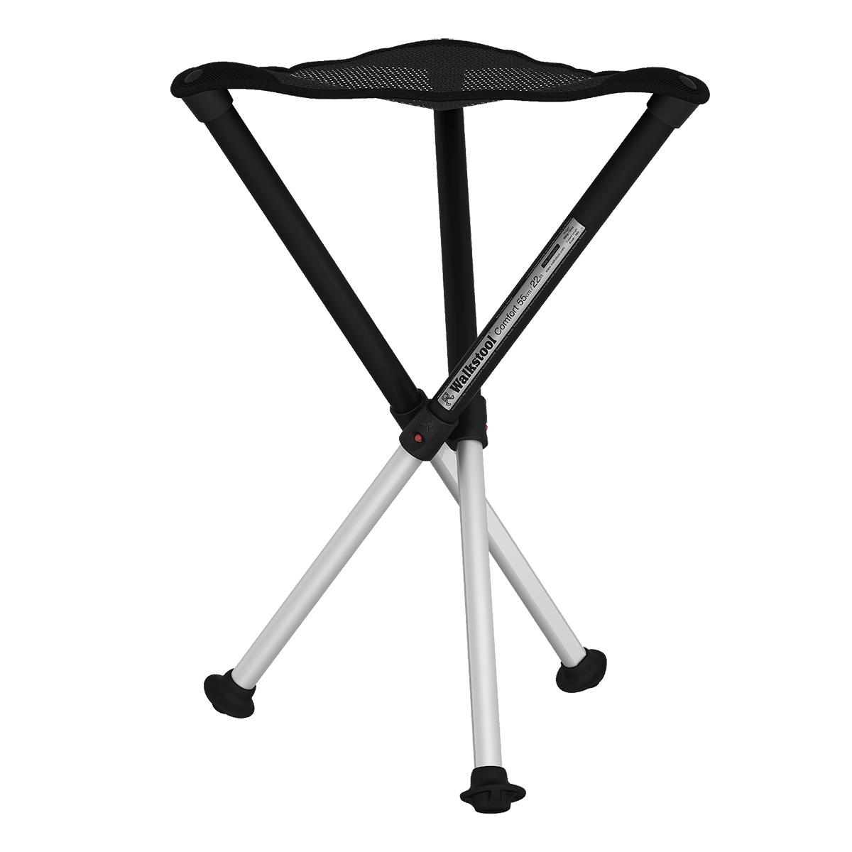 Walkstool (Dreibein) Comfort im Pareyshop