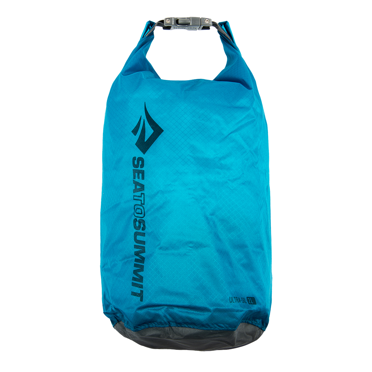 SEA TO SUMMIT Ultra-Sil Drysack 2 Liter Blau im Pareyshop
