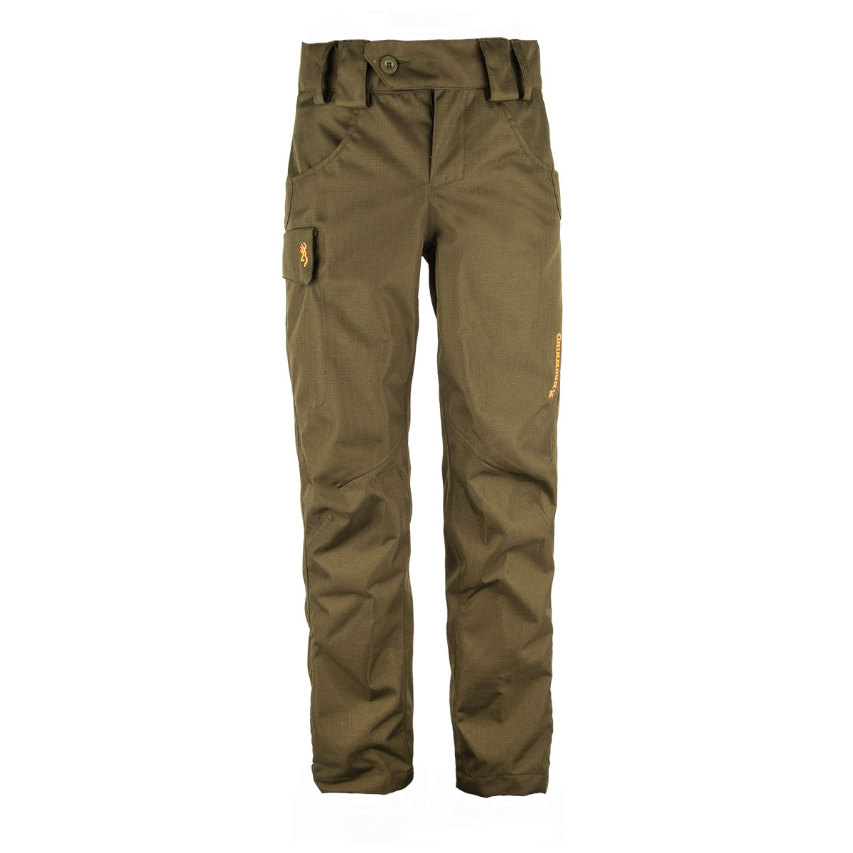 Browning Tracker One Hose Protect im Pareyshop