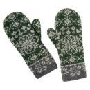 Wild & Wald Handschuh Zita im Pareyshop