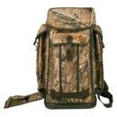 HILLMAN Chairpack (Sitz-Rucksack Exklusiv) 3DX im Pareyshop