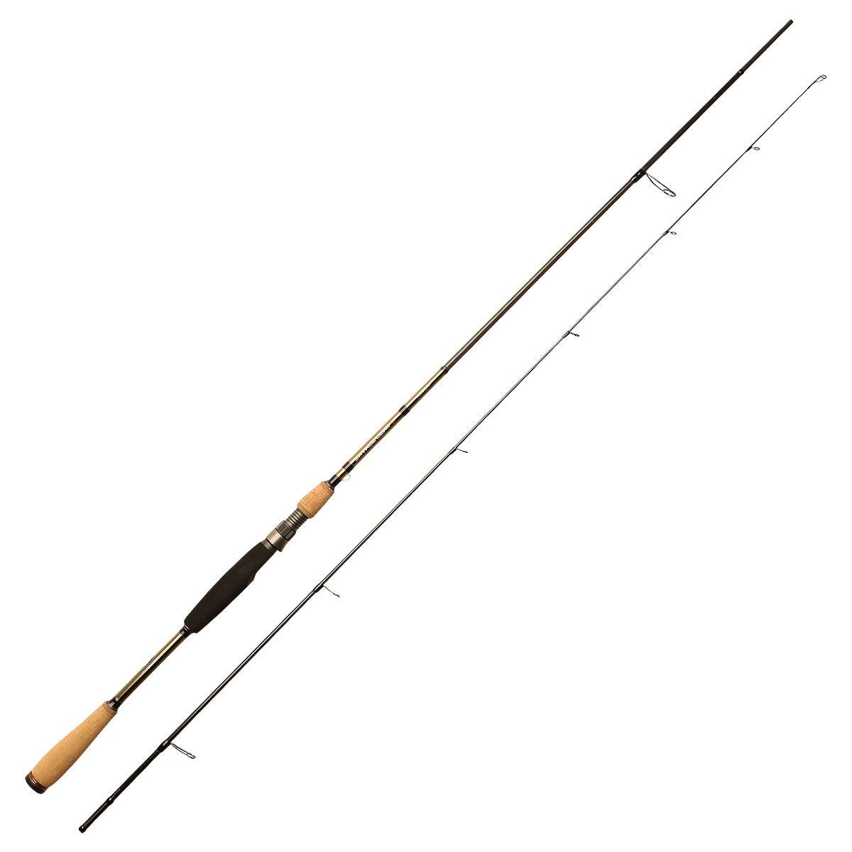 Savage Gear Bushwhacker XLNT2 243 cm / 15-40g im Pareyshop