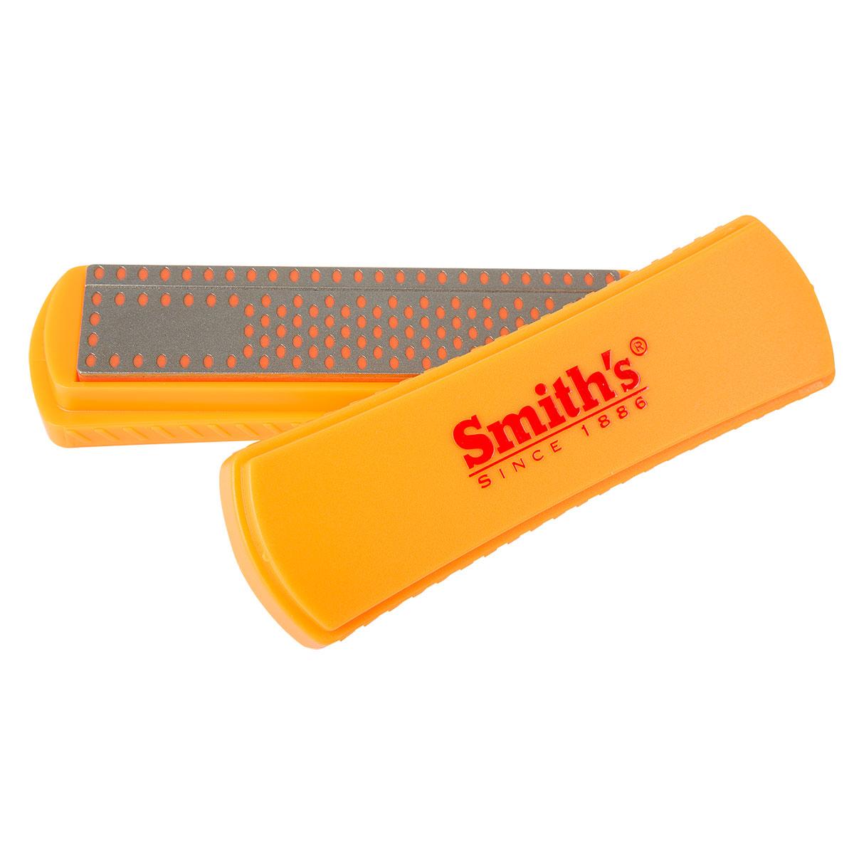 """Smith 4"""" Diamond Sharpening Stone im Pareyshop"""