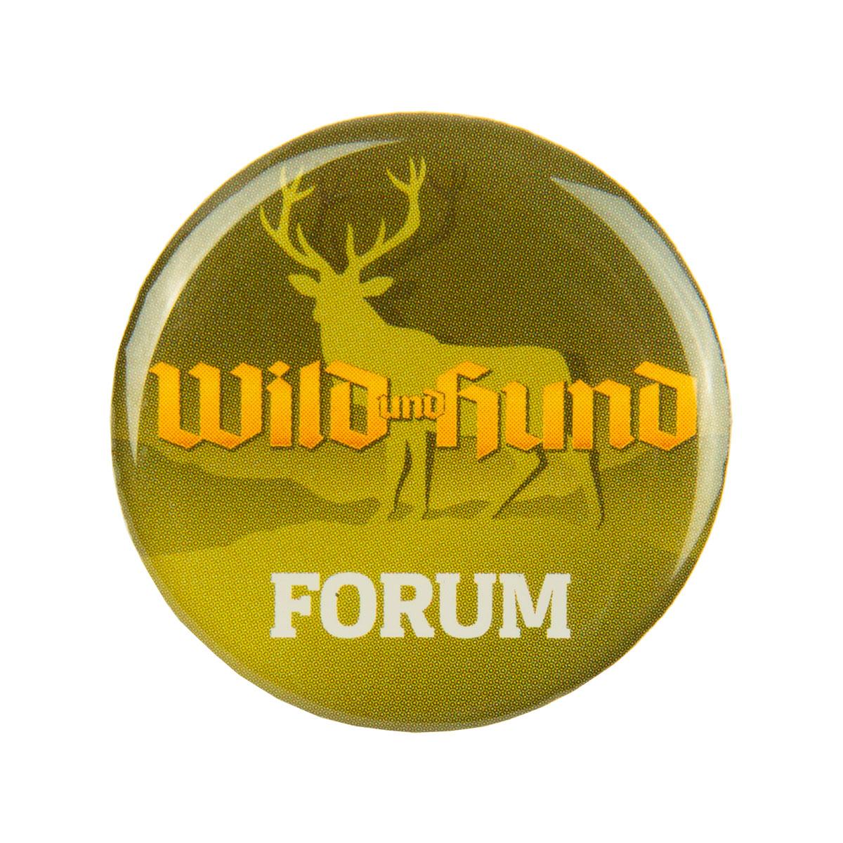 Pin WILD UND HUND Forum im Pareyshop