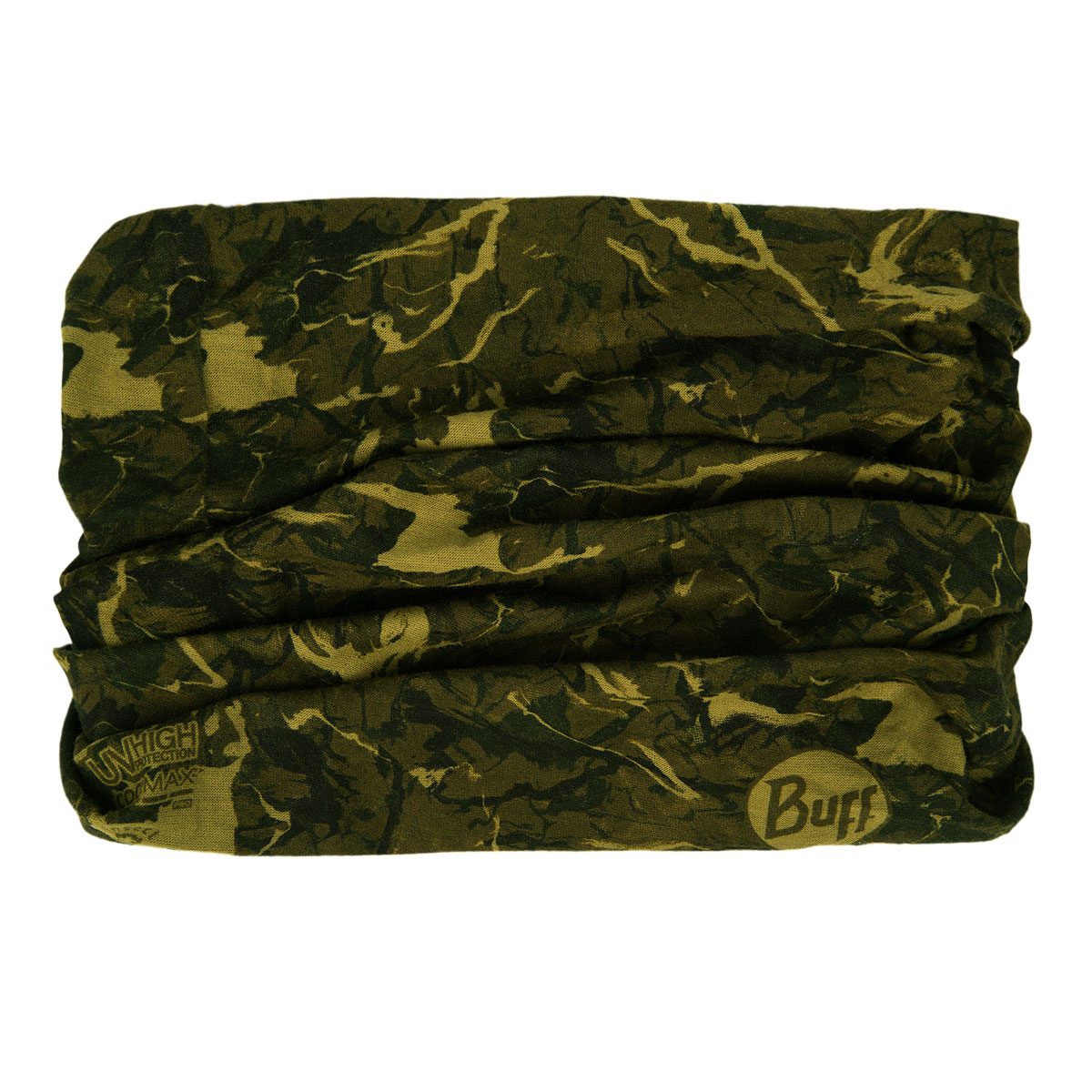 BUFF UV Disguise Military im Pareyshop