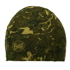 BUFF Hat (Mütze) Disguise Military im Pareyshop
