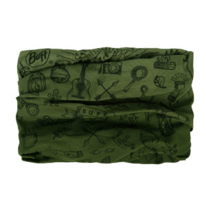 BUFF Explorer Military im Pareyshop