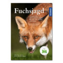 Fuchsjagd im Pareyshop