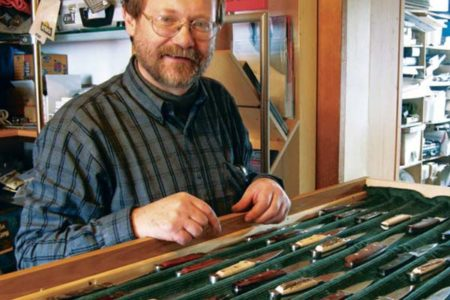 Werner H. Seegler