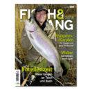 Fisch & Fang 2018/04 im Pareyshop