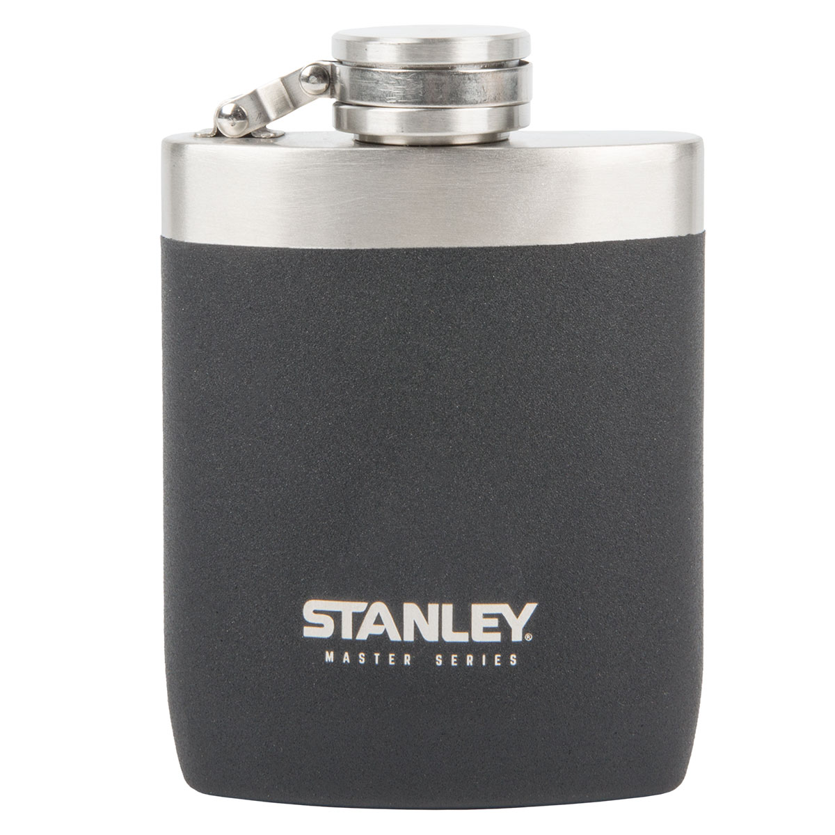 Stanley Master Flask 0