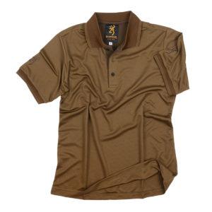 Browning Poloshirt Savanna im Pareyshop