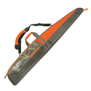 HART Flinten-Futteral 130 cm Ret Softcase im Pareyshop