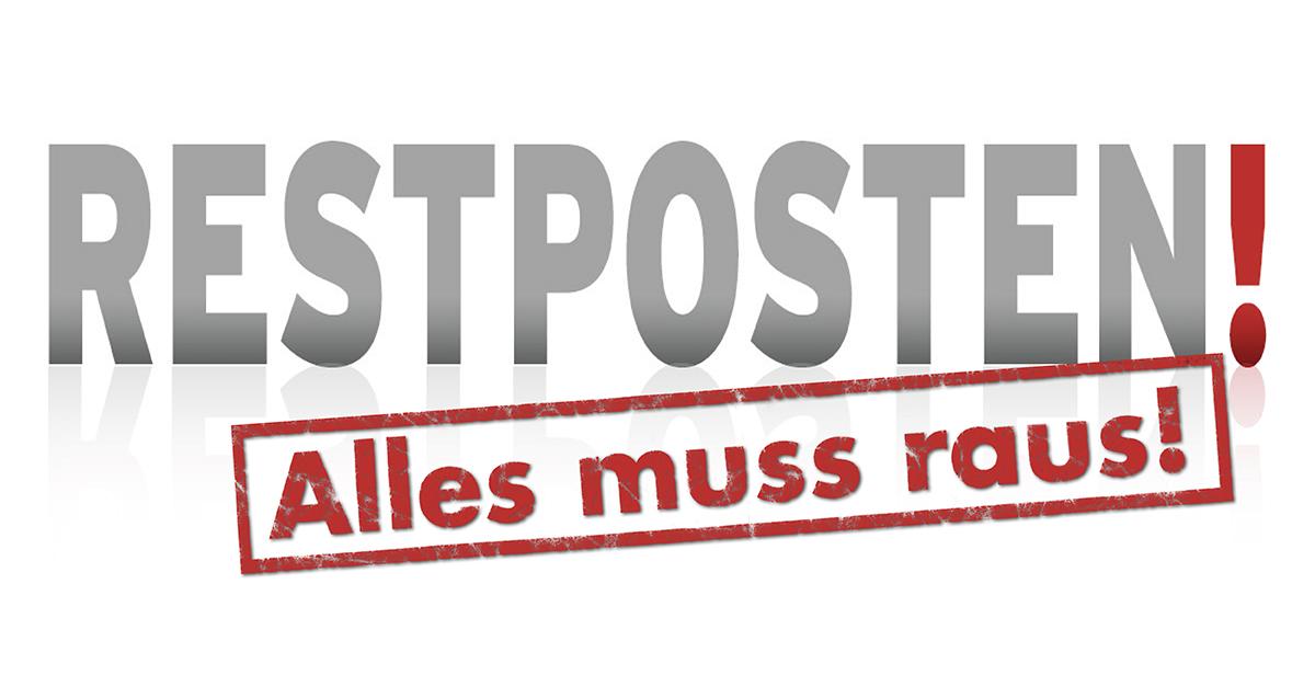 Restposten_1200_627
