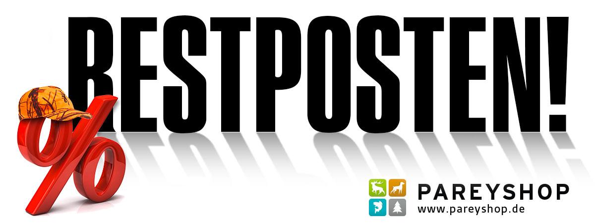 Shop_Banner_Restposten_Jagd_2019_1200x450px