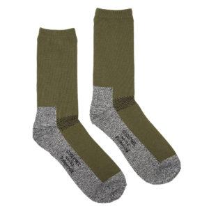 Pinewood Socke Coolmax Liner (2er-Pack) im Pareyshop