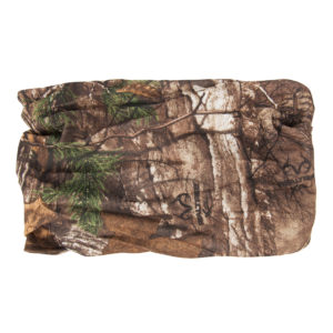 Browning Schlauchtuch RTX Camo Quick Cover im Pareyshop