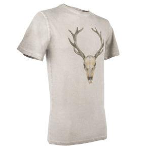 Wild   Wald Herren T-Shirt Jan - jetzt online kaufen auf Pareyshop.de c367acd29e
