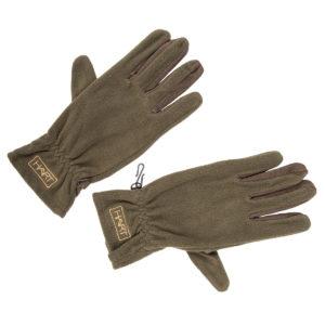 HART Fleece-Handschuhe Inliner-GL Grün im Pareyshop