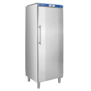 Landig Wild-Kühlschrank LU9000 Premium (6. Generation) im Pareyshop