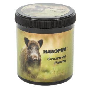 HAGOPUR Gourmet-Paste im Pareyshop