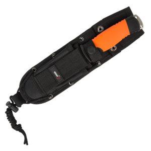 Böker Plus Messer Outdoorsman XL im Pareyshop
