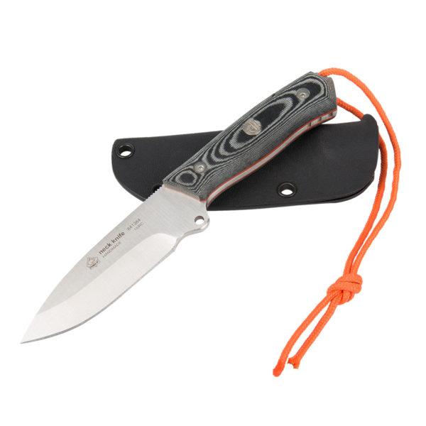 PUMA IP Neck Knife im Pareyshop