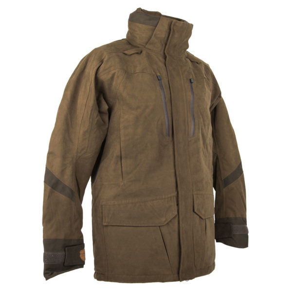 Northern Hunting Herrenjacke Thor Ragnar im Pareyshop