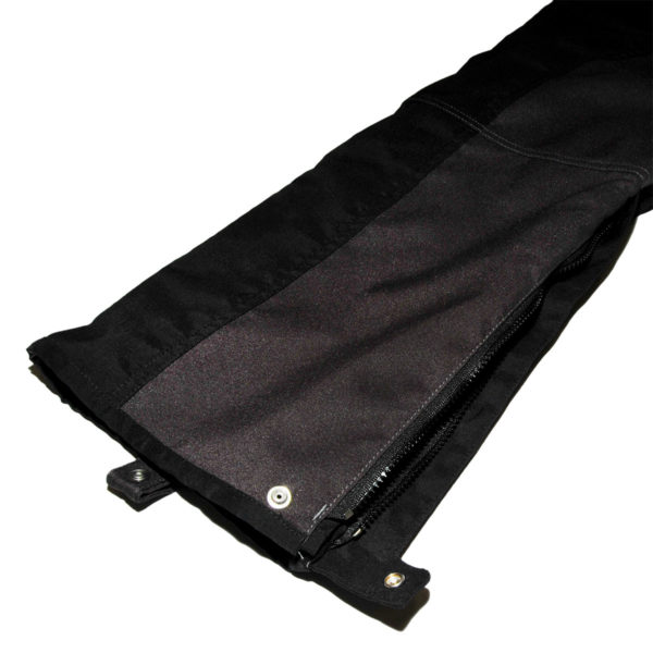 Damen-Keilerschutzhose im Pareyshop