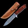 WILD UND HUND Edition: Gürtelmesser 114210 im Pareyshop