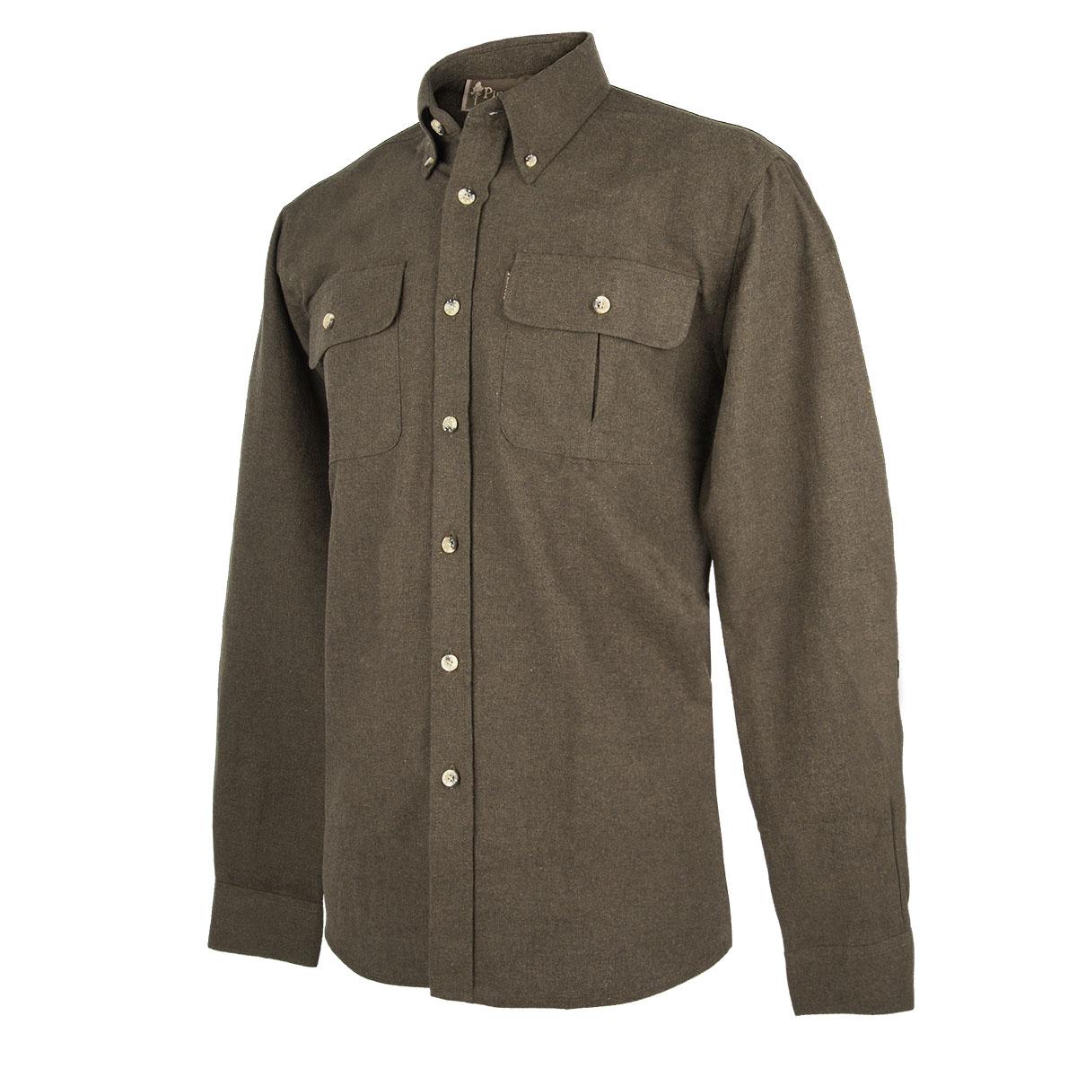 Pinewood Hemd Edmonton - jetzt bequem online kaufen auf Pareyshop.de eb00d42fd3