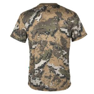SWEDTEAM T-Shirt Desolve Veil 3a1efc0f86