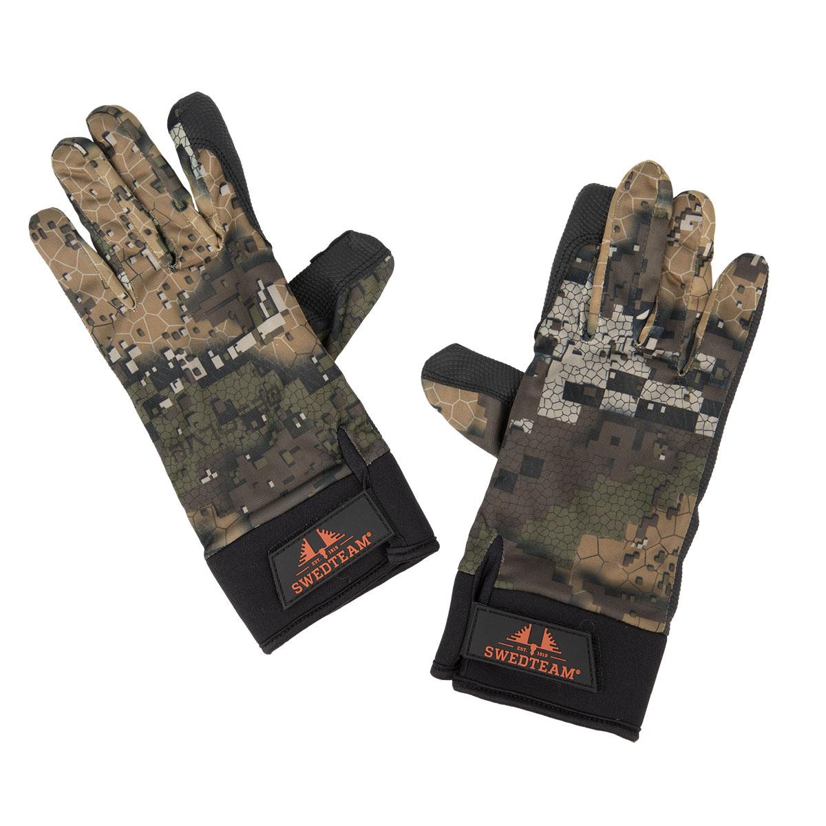 SWEDTEAM Handschuhe Grip Desolve Veil im Pareyshop d661e3dcee