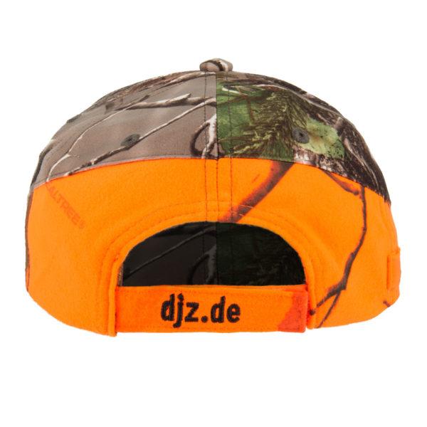 DJZ Edition: Pinewood Cap AP Blaze/APG im Pareyshop