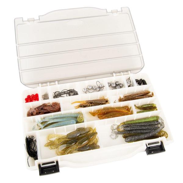FISCH & FANG Edition: Dietel Box im Pareyshop