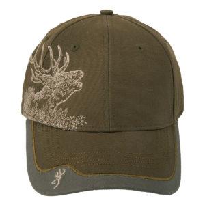 Browning Cap Deer Scene im Pareyshop