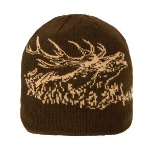Browning Wendemütze Deer Scene im Pareyshop