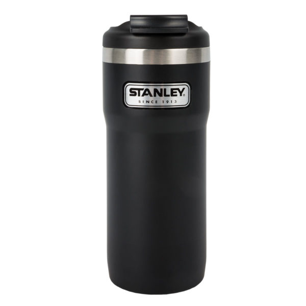 Stanley Classic Twin-Lock Travel Mug 0