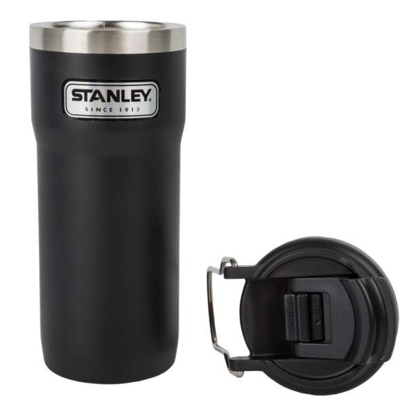 Stanley Classic Twin-Lock Travel Mug 473 ml im Pareyshop