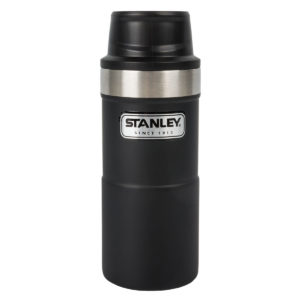 Stanley Classic Trigger-Action Travel Mug 0