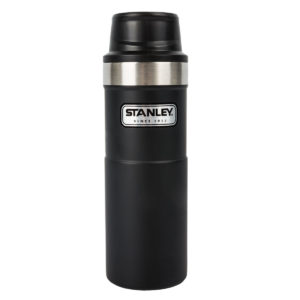 Stanley Classic Trigger-Action Travel Mug 473 ml im Pareyshop