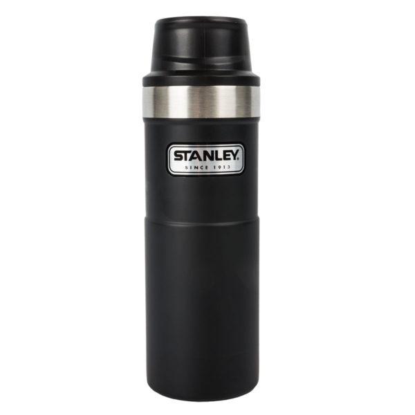 Stanley Classic Trigger-Action Travel Mug 473 ml im Pareyshop