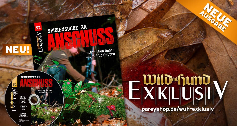 Buch Die Neue Outdoor Küche : Pareyshop jagd angeln hunde outdoor zubehör