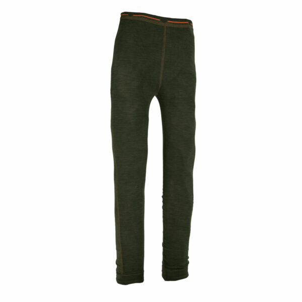 Northern Hunting Fleece Unterhose Damen Fenja im Pareyshop