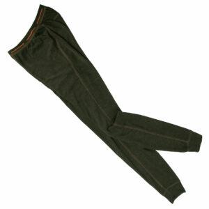 Northern Hunting Fleece Unterhose Damen Fenja im Pareyshop
