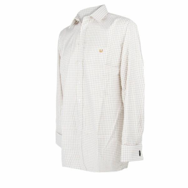 """KEYLER Hemd """"Fellhorn"""" im Pareyshop"""